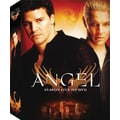 Angel TV Season 5