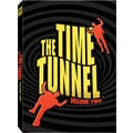 Time Tunnel Season 1 Volume 2
