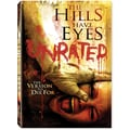 Hills Have Eyes, The Unrated