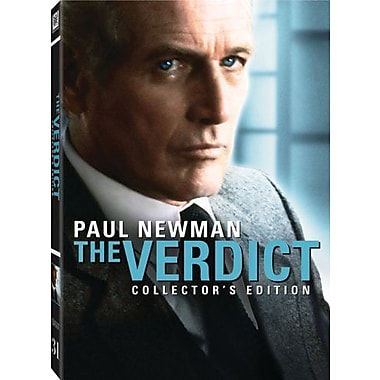 Verdict, The Collector's Edition