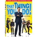That Thing You Do Director's Cut