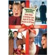 Christmas Classics Box Set [4-Disc Set]