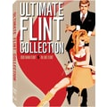 Ultimate Flint Collection, The