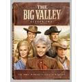 Big Valley Season 2 Volume 1