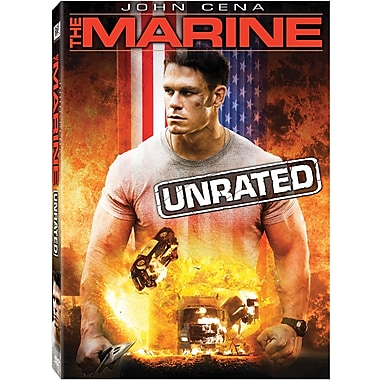 Marine, The Unrated