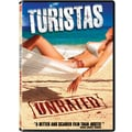 Turistas UNRATED Lenticular