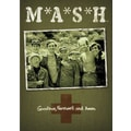 M*A*S*H* Goodbye, Farewell, and Amen