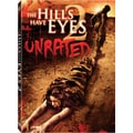 Hills Have Eyes 2, The Unrated