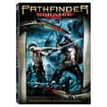 Pathfinder Unrated