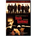 Death Sentence RATED & UNRATED Versions