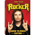 Rocker, The Born to Rock Edition (2 Discs)