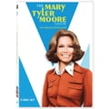 Mary Tyler Moore Show, The Season 7