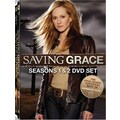 Saving Grace 2 Pack