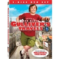 Gulliver's Travels 2 Disc Set with Gulliver's Fun Pack
