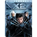 X2: X-Men United (Single)
