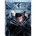 X2: X-Men United (Single)
