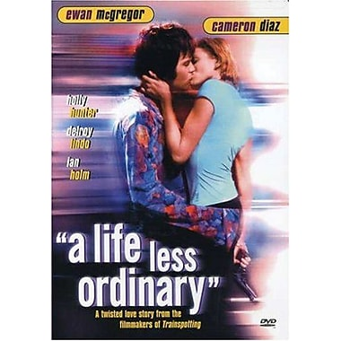 Life Less Ordinary, A