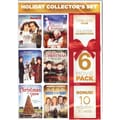 6-Film Holiday Collector's Set [2-Disc Set]