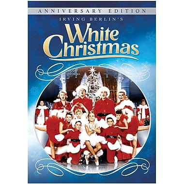 White Christmas [2-Disc Set]
