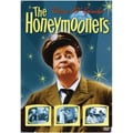 Honeymooners, The - Classic 39 Episodes (1955) [5-Disc Set]
