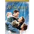 It's A Wonderful Life [2-Disc Set]