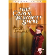Carol Burnett [6-Disc Set]