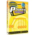 Physics Power (2 Pack)