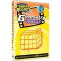 Geometry (2 Pack)