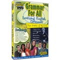 English Grammar Program 1: Grammar For All