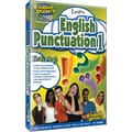 English Punctuation Program 1