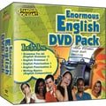 Enormous English (5 Pack)