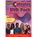 Calculus (2 Pack)
