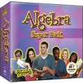 SDS Algebra (7 Pack)