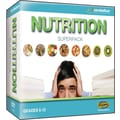 Teaching Systems Nutrition Complete Series