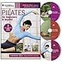 Pilates For Beginners & Beyond [3 Disc Set]