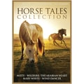 Horse Tales Collection DVD