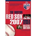 The Boston Red Sox 2007 World Series Collector's Edition DVD SET