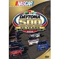 "Daytona 500: 50 Years of ""The Great American Race"" DVD SET"