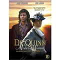 Dr. Quinn Medicine Woman Complete Season 1 [5-Disc Set]