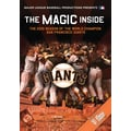 The Magic Inside: The Season of the World Champion San Francisco Giants DVD