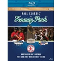 Fall Classic at Fenway Park, Blu-ray Edition