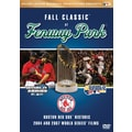 Fall Classic at Fenway Park DVD