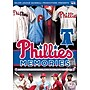 Phillies Memories: The Greatest Moments in Philadelphia Phillies