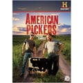 American Pickers Volume 3 [2-Disc Set]