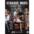 Storage Wars Volume 3 [2-Disc Set]