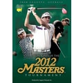 Highlights of the 2012 Masters Tournament DVD