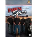 Pawn Stars Volume 5 [2-Disc Set]