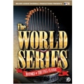 The World Series: History of the Fall Classic Deluxe Giftset [4-Disc Set]