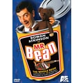Mr. Bean, The Whole Bean DVD SET