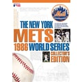 New York Mets 1986 World Series Collector's Edition DVD SET